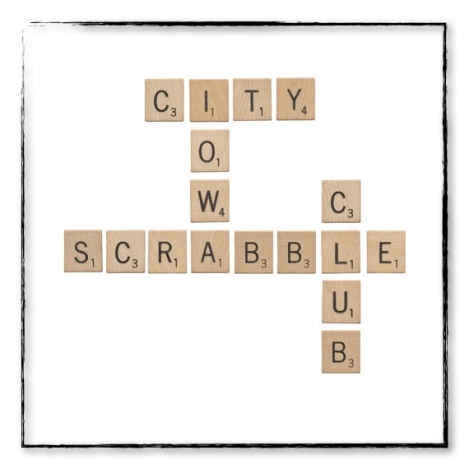 20130614fr-iowa-city-scrabble-club-played-570x570