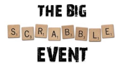 20150924th2016-the-big-scrabble-event-iowacityscrabble