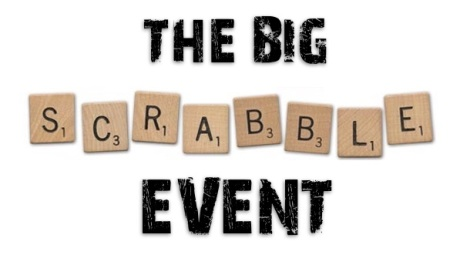 20150924th2016-the-big-scrabble-event-iowacityscrabble